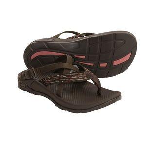 Chaco Hipthong EcoTread sandal